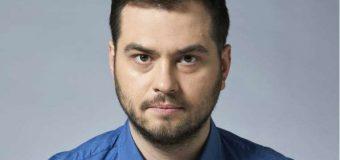 Krzysztof Woźniak, TOK FM: Mamy pseudopolitykę poprawy bezpieczeństwa na polskich drogach