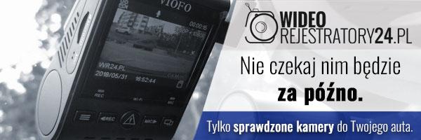 wideorejestratory24.pl banner reklama