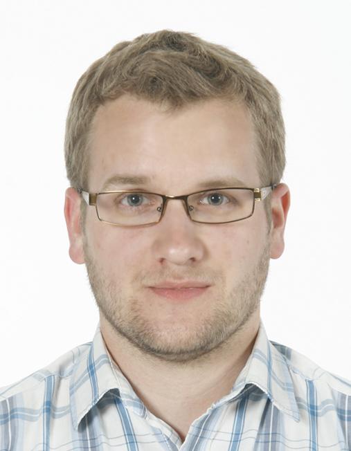 Wojciech Lieder