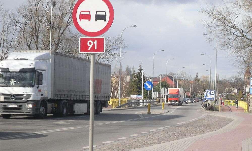 DK 91. Fot. Yusek/Wikimedia Commons