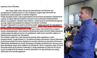 Tomasz Borysławski Fot. Policja