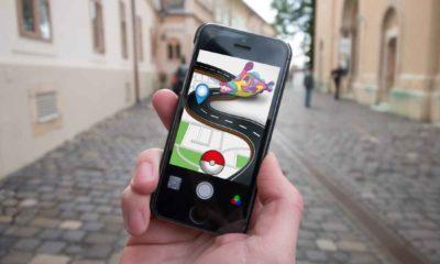 Smartfon, gra Fot. CC0