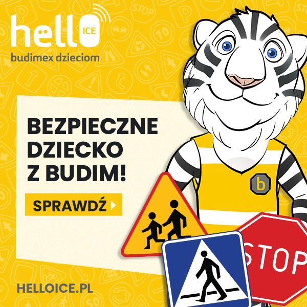 Reklama Hello